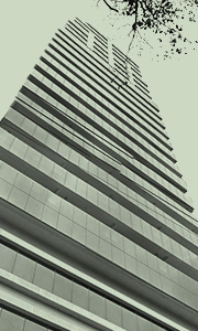 Consultório em Santos