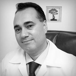 Dr. Fábio PIzzo Ribeiro