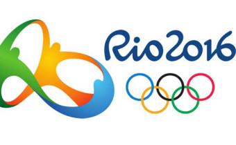 Logo Rio 2016