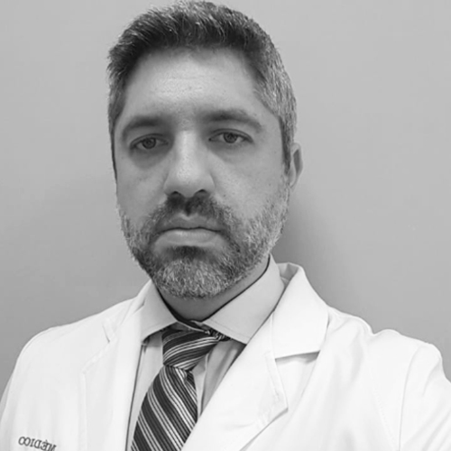 dr-thiago